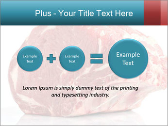 0000076226 PowerPoint Template - Slide 75