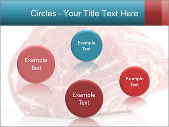 0000076226 PowerPoint Template - Slide 77