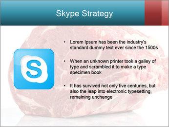 0000076226 PowerPoint Template - Slide 8