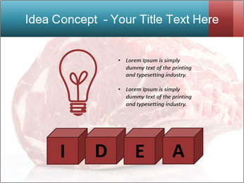 0000076226 PowerPoint Template - Slide 80