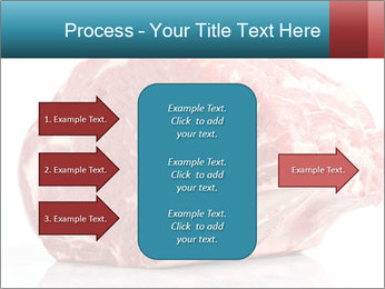 0000076226 PowerPoint Template - Slide 85