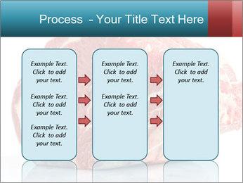 0000076226 PowerPoint Template - Slide 86