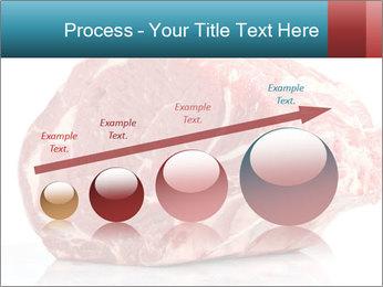 0000076226 PowerPoint Template - Slide 87