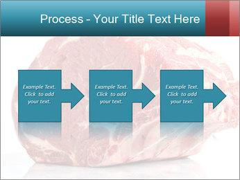 0000076226 PowerPoint Template - Slide 88