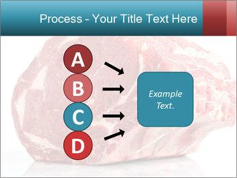 0000076226 PowerPoint Template - Slide 94