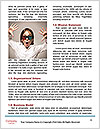 0000076226 Word Templates - Page 4