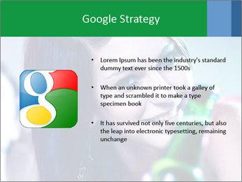 0000076227 PowerPoint Template - Slide 10