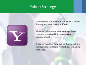 0000076227 PowerPoint Template - Slide 11