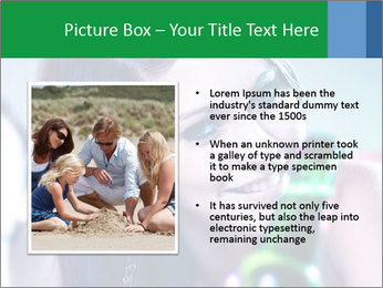 0000076227 PowerPoint Template - Slide 13