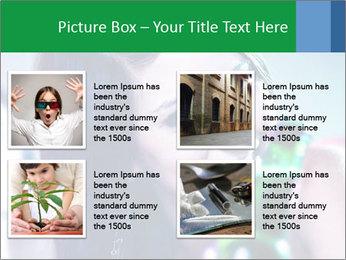 0000076227 PowerPoint Template - Slide 14
