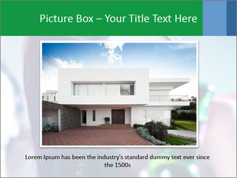 0000076227 PowerPoint Template - Slide 15