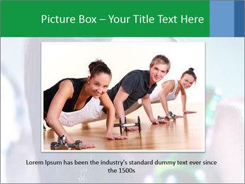 0000076227 PowerPoint Template - Slide 16