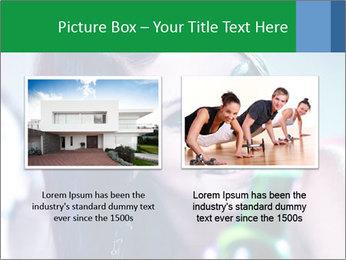 0000076227 PowerPoint Template - Slide 18