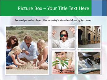 0000076227 PowerPoint Template - Slide 19