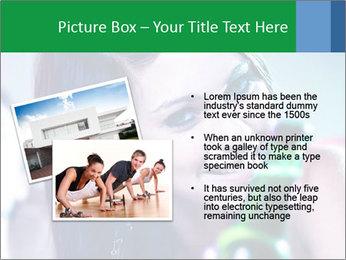 0000076227 PowerPoint Template - Slide 20