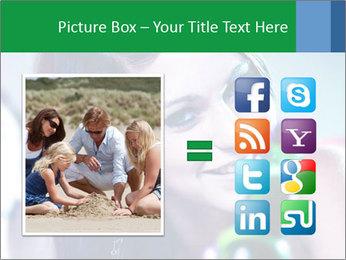 0000076227 PowerPoint Template - Slide 21