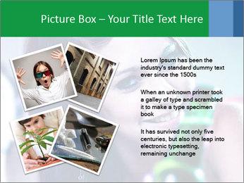 0000076227 PowerPoint Template - Slide 23