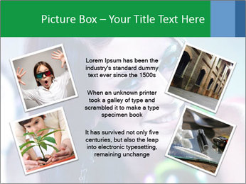 0000076227 PowerPoint Template - Slide 24