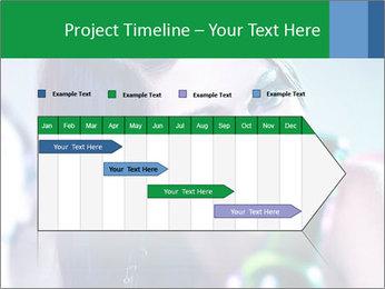 0000076227 PowerPoint Template - Slide 25