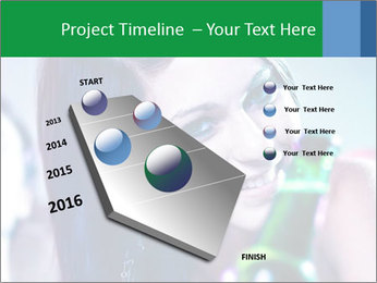 0000076227 PowerPoint Template - Slide 26