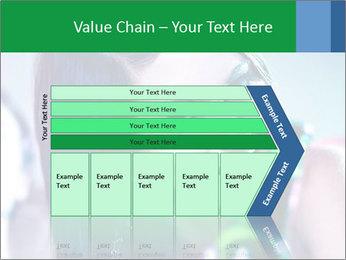 0000076227 PowerPoint Template - Slide 27
