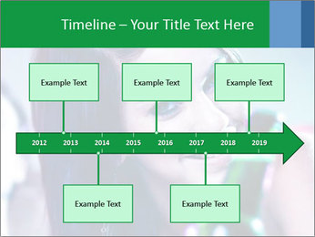 0000076227 PowerPoint Template - Slide 28