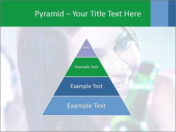 0000076227 PowerPoint Template - Slide 30