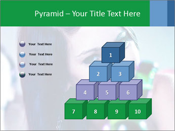 0000076227 PowerPoint Template - Slide 31