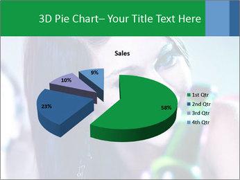 0000076227 PowerPoint Template - Slide 35