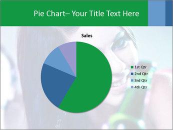 0000076227 PowerPoint Template - Slide 36