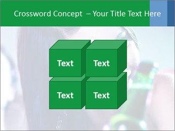 0000076227 PowerPoint Template - Slide 39