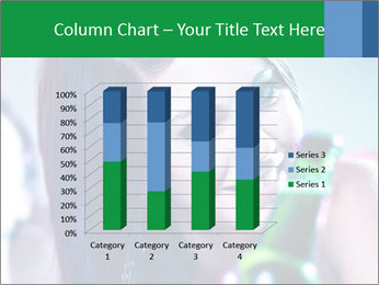 0000076227 PowerPoint Template - Slide 50