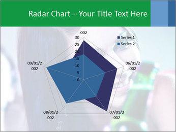0000076227 PowerPoint Template - Slide 51