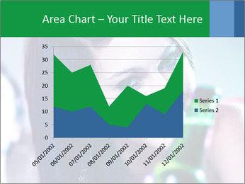 0000076227 PowerPoint Template - Slide 53