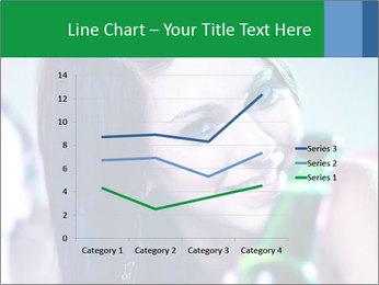 0000076227 PowerPoint Template - Slide 54