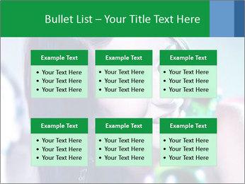 0000076227 PowerPoint Template - Slide 56