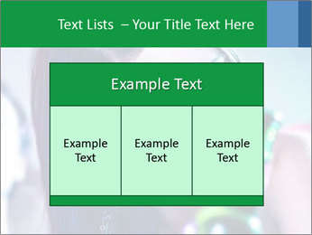 0000076227 PowerPoint Template - Slide 59