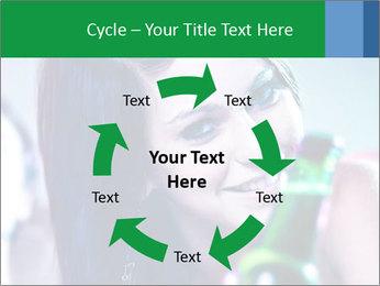 0000076227 PowerPoint Template - Slide 62