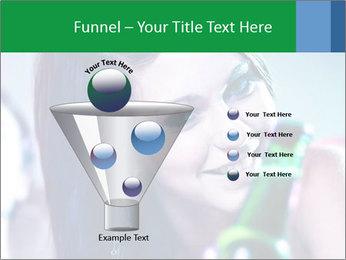 0000076227 PowerPoint Template - Slide 63