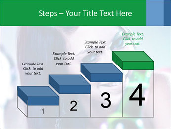 0000076227 PowerPoint Template - Slide 64