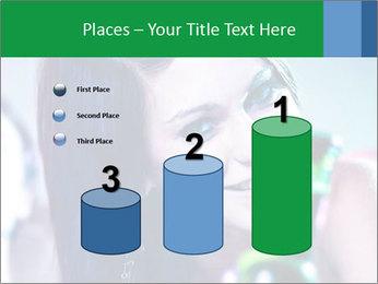 0000076227 PowerPoint Template - Slide 65