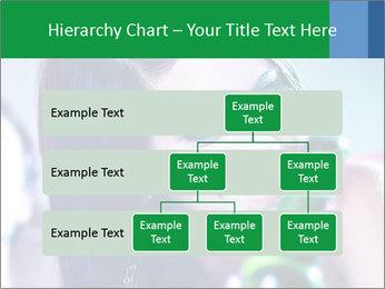 0000076227 PowerPoint Template - Slide 67