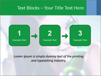 0000076227 PowerPoint Template - Slide 71