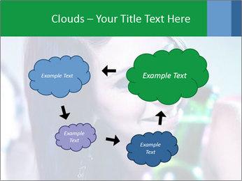 0000076227 PowerPoint Template - Slide 72