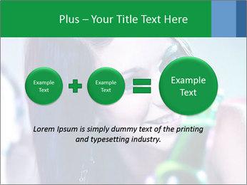 0000076227 PowerPoint Template - Slide 75