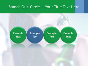 0000076227 PowerPoint Template - Slide 76