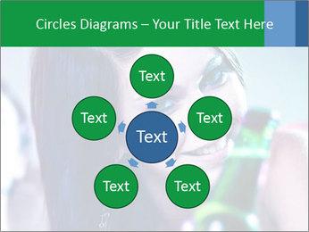 0000076227 PowerPoint Template - Slide 78