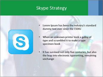 0000076227 PowerPoint Template - Slide 8