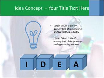 0000076227 PowerPoint Template - Slide 80