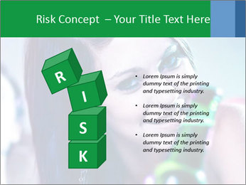 0000076227 PowerPoint Template - Slide 81